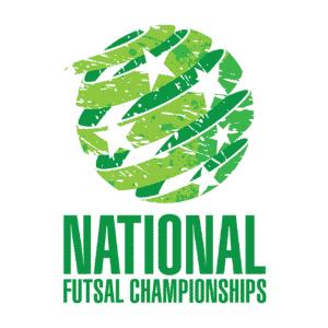 national-futsal-championship