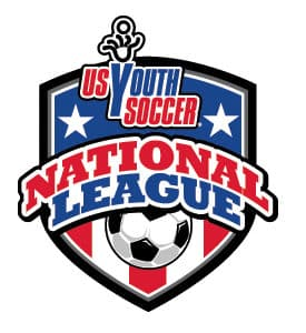 national-youth-soccer-league