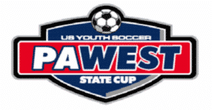pa-west-state-cup