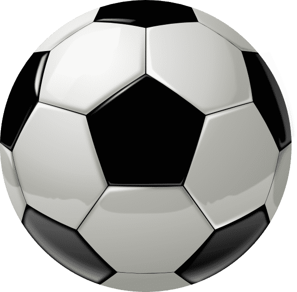 soccerball-png-25