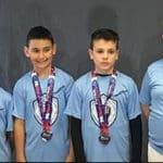 team-photo4