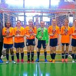 u15-girls-tournamentofroses