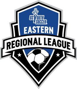youth-soccer-regional